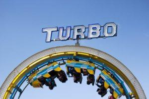 turbo-roller-coaster
